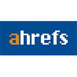 ahrehs